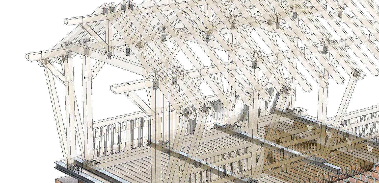 holzbau bsh kvh platten osb mehr von h ttemann h ttemann ihr holzfachzentrum in. Black Bedroom Furniture Sets. Home Design Ideas