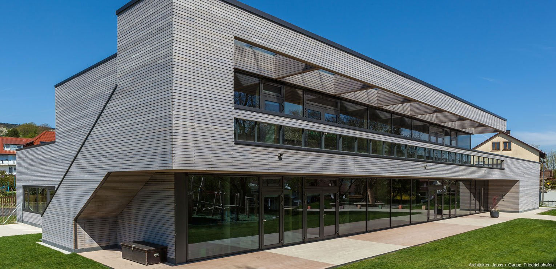 Hobelware für den Holzbau - Hüttemann - Ihr Holzfachzentrum in ...