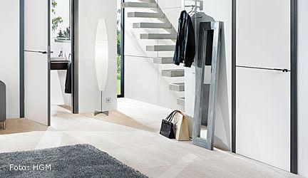 t ren vom profi h ttemann ihr holzfachzentrum in d sseldorf. Black Bedroom Furniture Sets. Home Design Ideas
