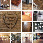 parkettboden vom holzfachzentrum d sseldorf h ttemann. Black Bedroom Furniture Sets. Home Design Ideas