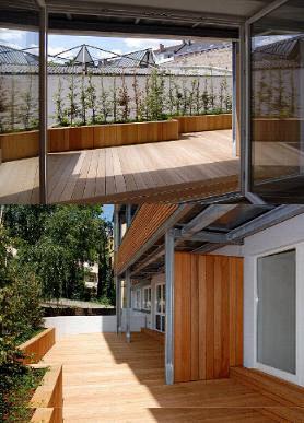 terrassendielen h ttemann ihr holzfachzentrum d sseldorf h ttemann ihr holzfachzentrum in. Black Bedroom Furniture Sets. Home Design Ideas
