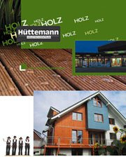 brosch rencenter h ttemann ihr holzfachzentrum in d sseldorf. Black Bedroom Furniture Sets. Home Design Ideas