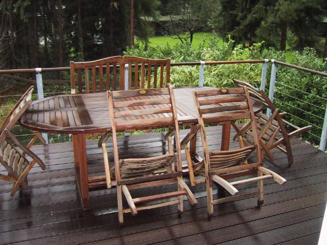terrassendielen h ttemann ihr holzfachzentrum in d sseldorf. Black Bedroom Furniture Sets. Home Design Ideas
