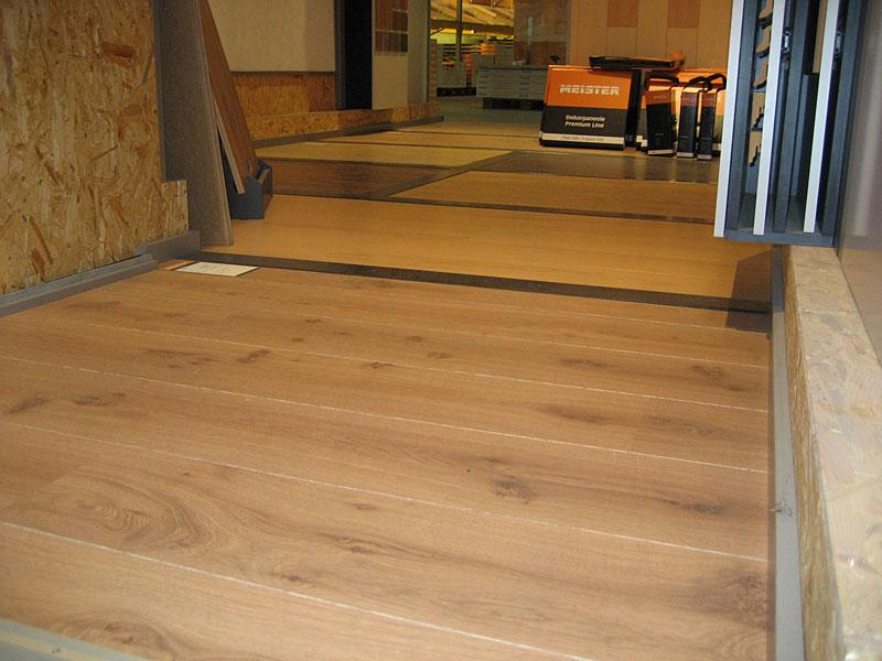 parkett laminatb den von h ttemann ihr holzfachzentrum in d sseldorf. Black Bedroom Furniture Sets. Home Design Ideas