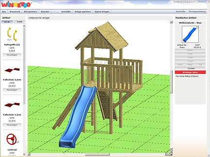 garten 3d planer test franzis 3d garten planer pro 3d garten planer 2010 download f r windows. Black Bedroom Furniture Sets. Home Design Ideas