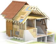 holzfaserplatten h ttemann ihr holzfachzentrum in d sseldorf. Black Bedroom Furniture Sets. Home Design Ideas