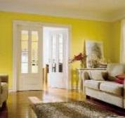 die t ren zu ihrem ganz individuellen stil h ttemann. Black Bedroom Furniture Sets. Home Design Ideas
