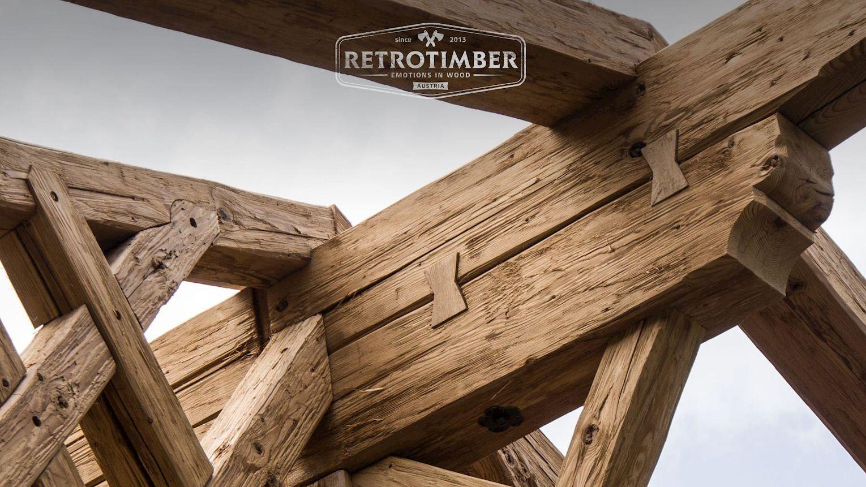Schnittholz Für Den Holzbau Hüttemann Holzfachzentrum Hüttemann