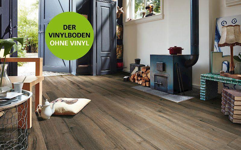 Design Fußboden Kaufen ~ Laminat design und vinylboden in düsseldorf von hüttemann